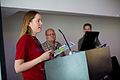 Wikimania 2014 - 14860560112.jpg