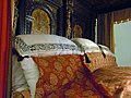 Wikimania 2014 - Victoria and Albert Museum - The Great Bed of Ware221394.jpg