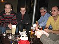 WikimediaPolska2008.1.12-5.JPG