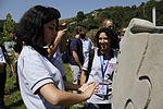 Wikimedia CEE 2016 photos (2016-08-27) 35.jpg