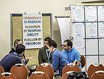 Wikimedia Conference 2017 – 140.jpg