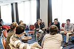 Wikimedia Conference 2017 by René Zieger – 73.jpg