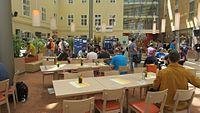 Wikimedia Hackathon 2017 IMG 4202 (34371083790).jpg
