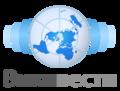 Wikinews-logo-sr old.png