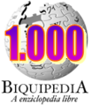 Wikipedia-1000-an.png