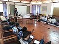Wikipedia Academy-Kannada.jpeg
