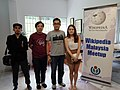Wikipedia Kuala Lumpur Meetup 5.jpg