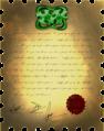 Wikirreto diploma verde.png