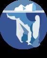 Wikisource-logo-ru.png