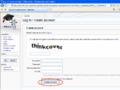 Wikiversity beta registration guideline 3.PNG