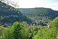 Wildbad-Panorama-8.jpg