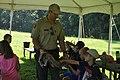 Wilderness Road Junior Rangers (28136930350).jpg
