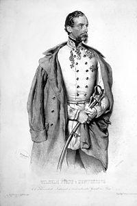 Wilhelm Albrecht von Montenuovo.jpg