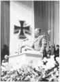Wilhelm Ritterbusch bei einer Rede.png