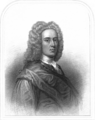 William Aikman, engraving by Freeman.png