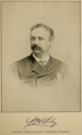 William H. Wiley - Cassier's 1891-12.png