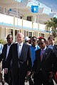 William Hague visits Mogadishu 04 (6828501679).jpg
