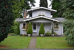 William Harper Thorton House (Bothell, Washington).jpg