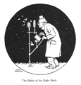 William Heath Robinson Inventions - Page 041.png