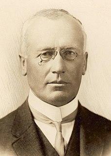 William Irvine (Australian politician) Australian politician and judge