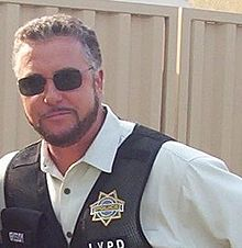 William Petersen crop.jpg