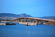 William R. Bennett Bridge.jpg