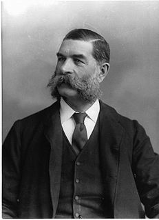 William Watson Ogilvie Canadian businessman