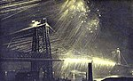 WilliamsburgBridge1903 crop.jpg