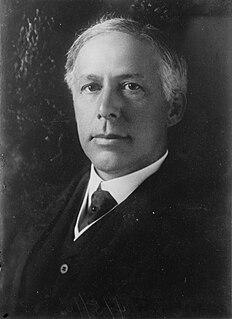 Willis Van Devanter American judge