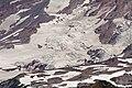 Wilson Glacier 0917.JPG