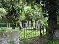 Wimpfen-judenfriedhof4.JPG