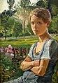 Wincenty Wodzinowski - Portret chłopca 1905.jpg