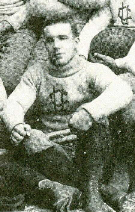 Winchester Osgood from 1889 Cornell football team photo.jpg