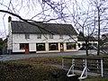 Wincops Shop - geograph.org.uk - 1064359.jpg