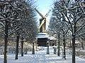 Windmill under heavy snow.jpg
