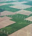 Windmills near Wasco, Oregon.jpg