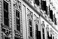 Windows on the past - panoramio.jpg