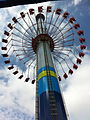Windseeker Cedar Point.jpg
