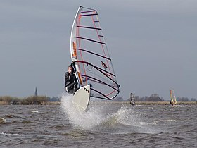 Windsurfen Oudega Paas surf 53.jpg
