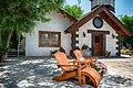 Wineport Lodge Agva - panoramio (4).jpg