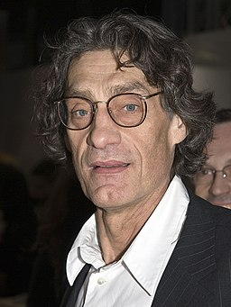 Winfried Glatzeder Berlinale 2008