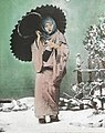 Winter Costume (4788355714).jpg