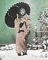 Winter Costume (4788355714).jpg