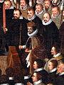 Winterkönig Friedrich von Böhmen.jpg