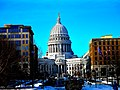 Wisconsin State Capitol From the Monona Terrace® - panoramio.jpg