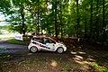Wisla Rally 2013 04.jpg