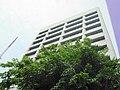 Wisma Tiara - panoramio.jpg
