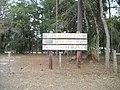 Withlacoochee Riverside County Park.JPG