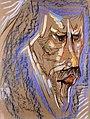 Witkacy-Portret Józefa Fedorowicza 1.jpg
