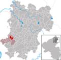 Wittgert im Westerwaldkreis.png